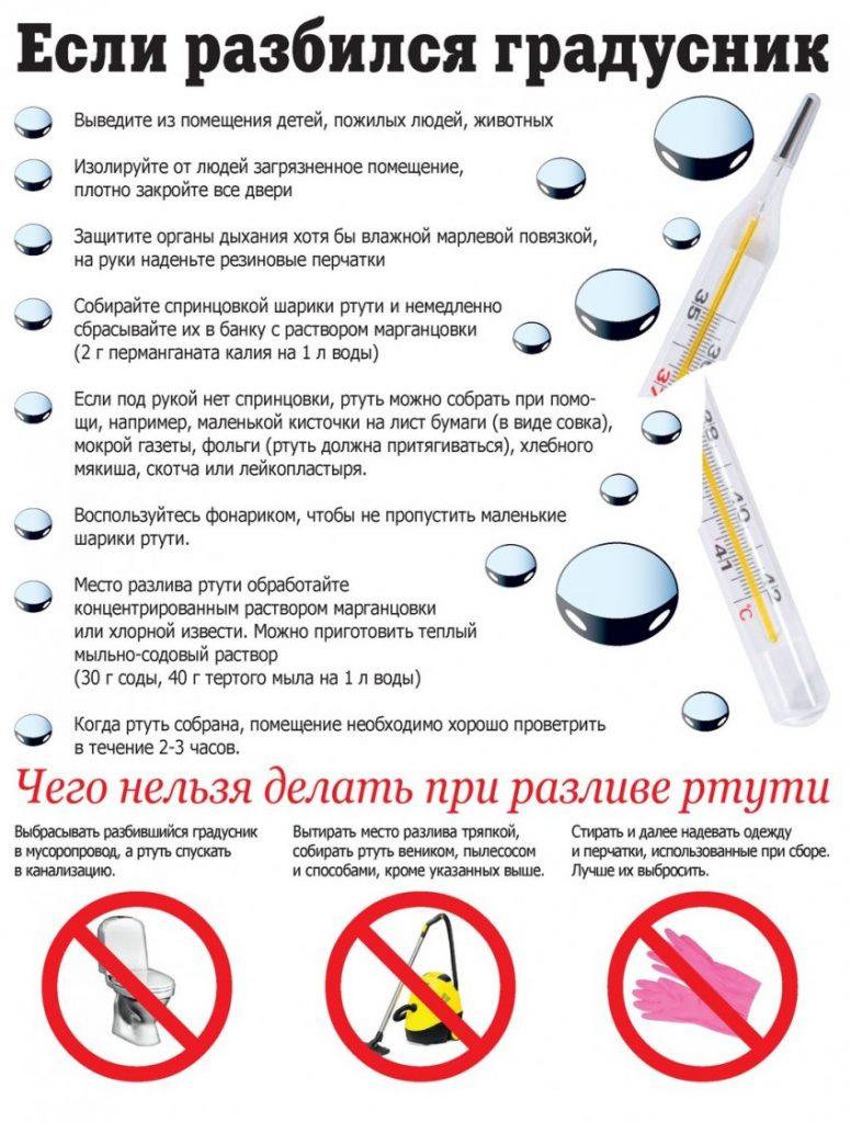 https://hozjajkainfo.ru/wp-content/uploads/2019/01/CHto-delat-esli-razbilsya-gradusnik-25-776x1024.jpg