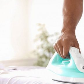 Как гладить рубашки — советы как правильно гладить мужские и женские рубашки (85 фото + видео)