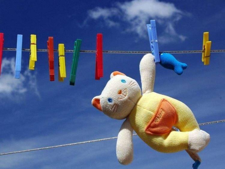 Как стирать мягкие игрушки - 80 фото и видео как правильно в домашних условиях отстирать мягкую игрушку