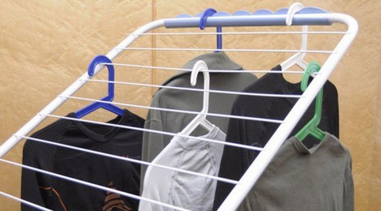 Как стирать термобелье - как и чем без потери качества правильно стирать вручную и в стиральной машине (145 фото и видео)