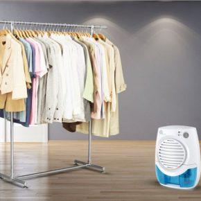 Как высушить вещи — как быстро и просто высушить после стирки вещи из разных видов тканей (110 фото)