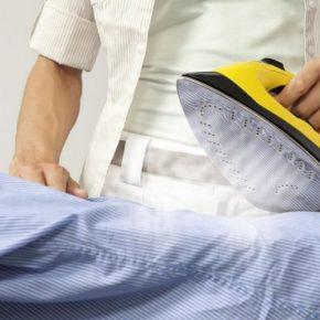 Погладить без утюга — простые способы как без утюга быстро выгладить вещи (видео + 115 фото)