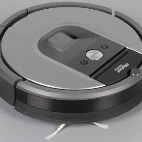 Робот-пылесос: ТОП рейтинг лучших моделей! Советы по выбору и настройке робота (95 фото + видео)