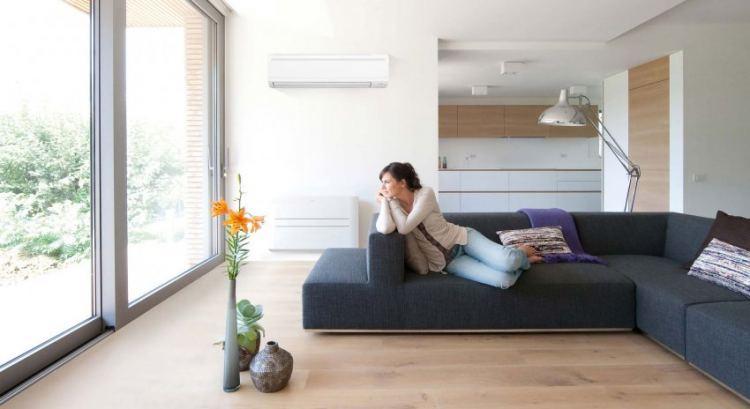 Как избавиться от запаха горелого в квартире